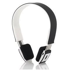 Motorrad Bluetooth Headset Test 2014 by Bluetooth Headset 220 Bersicht