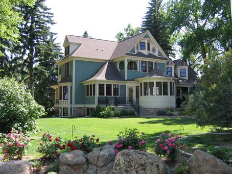 tapestry house fort collins tapestry house wedding venues vendors wedding mapper