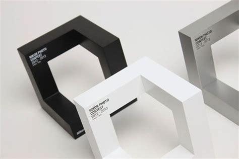 Stehle Designer