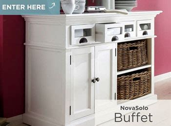 Furniture Sweepstakes Giveaway - sweepstakes giveaways contests sun sweeps