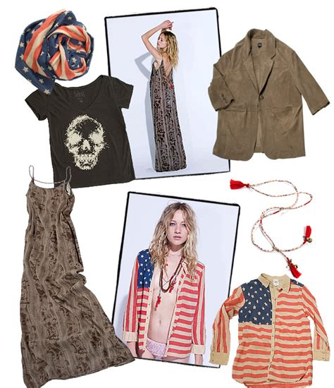 what are the latest trends in france looking for the latest fashion trends in france paris