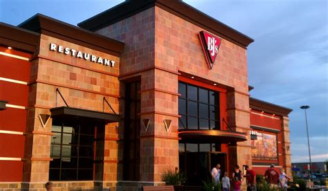 Bj S Brewhouse Gift Card - get 50 bj s restaurant brewhouse email gift card for only 40 jungle deals blog
