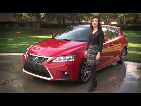 lexus ct200h finance deals lexus ct hatchback lease lexus ct finance deals and car