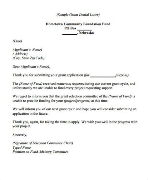 bid rejection letter templates premium templates