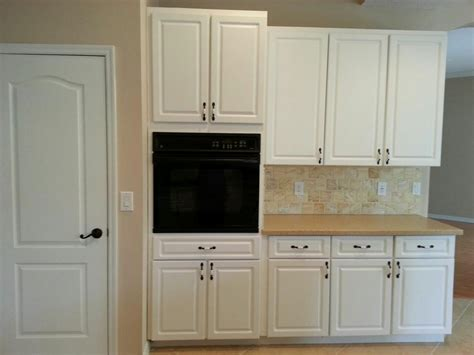 Cabinet Door Refacing Reface Kitchen Cabinets Doors Kitchen Cabinet Refacing The Happy Home Management Door Styles