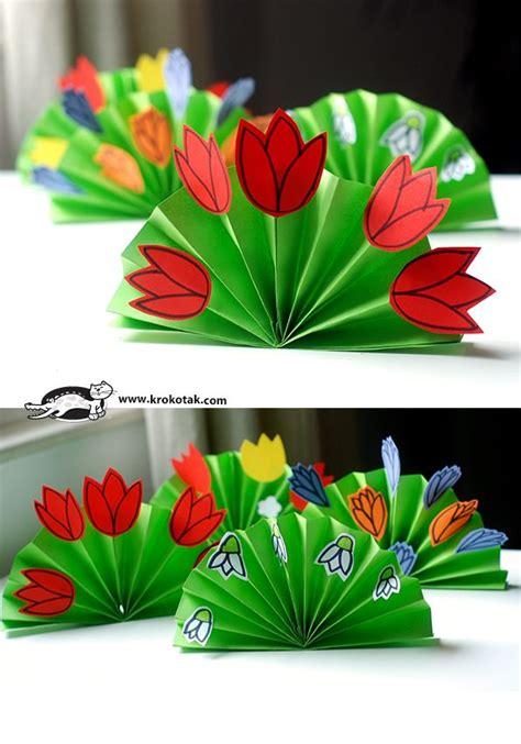 spring ideas 17 of 2017 s best spring crafts ideas on pinterest