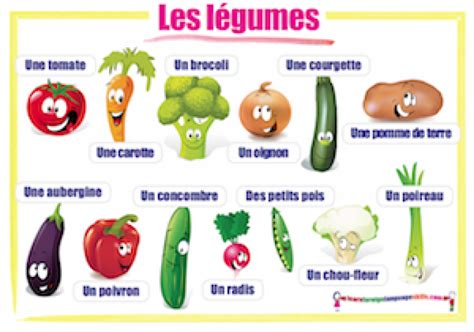les lã gumes vegetable recipes from the market table books healthy breakfast fruit juice recipes vegetables in