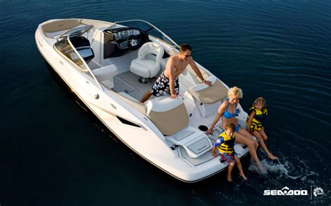 sea doo jet boat specifications research 2012 seadoo boats 210 challenger se on iboats