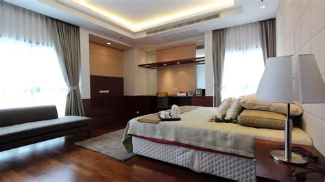 apartment 3 bedroom for rent sunset park 3 bedroom apartment for rent at royal residence park