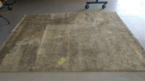 cleaning fiber rugs the dangers of spot cleaning wool rugs