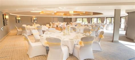 function rooms leicestershire jurys inn hinckley island hotel venue hire le10 cow events