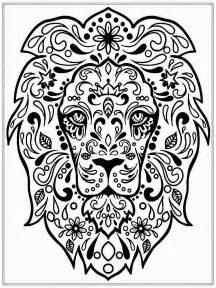 coloring for adults free coloring pages free coloring pages pages to print