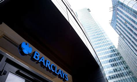 mis sold house insurance barclays hikes mis selling bill by another 163 1bn daily