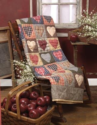1000 ideas about quilts on quilt
