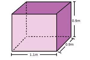libro t simplemente t volumen unidad 4 algebra