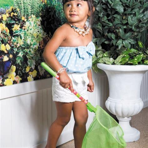 tube little girl little girls tube images usseek com