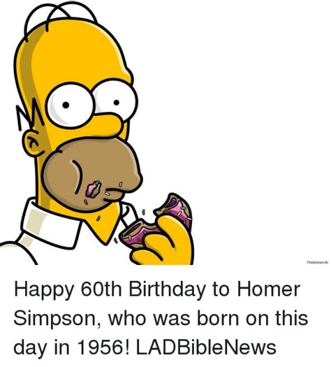 60th Birthday Meme - 25 best memes about 60th birthday 60th birthday memes