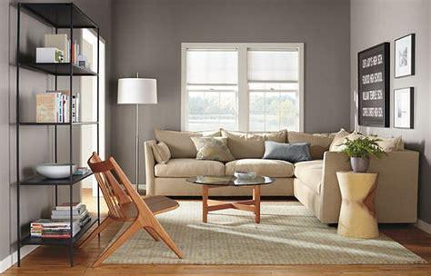 stühle für wohnzimmer podestbett