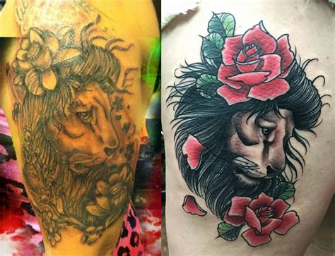 cheap tattoo ideas for men cheap ride affordable pictures to pin on
