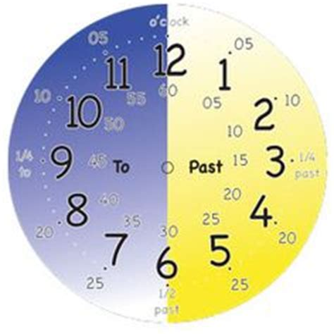 printable clock face for teaching time free telling time worksheets missing hands time clock