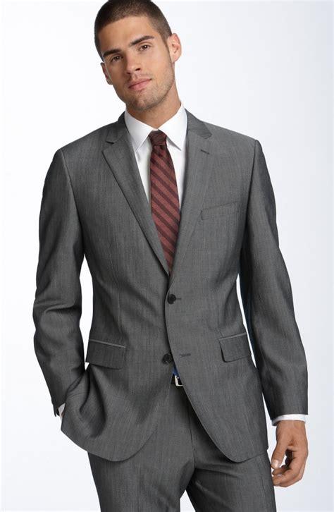 suit colors men 39 s suit color combinations