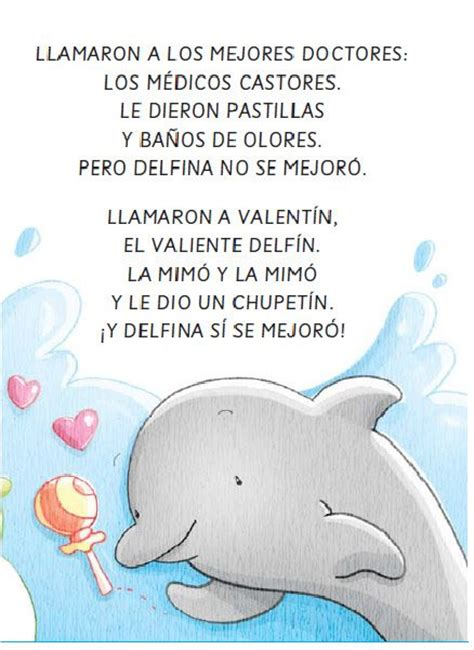 cuentos para leer de primero grado educando con amor cuentos para leer spanish learning