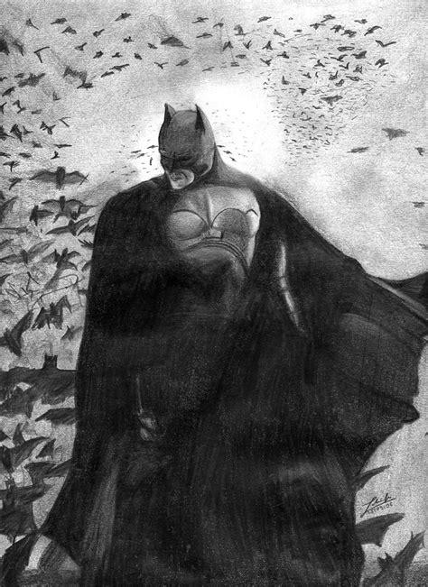 batman begins batman begins by xterminans on deviantart