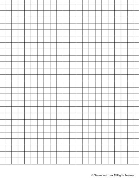 printable graph paper cm printable graph paper and grid paper 1 cm grid paper
