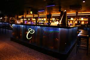 How Much Does A Bar Cost How Much Does Professional Bar Design Cost Cabaret