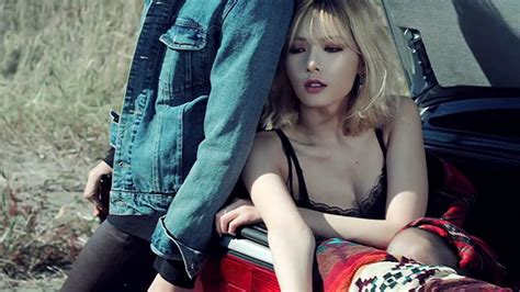 film boboho trouble maker sub indo hyuna jay park and other korean artists to perform at
