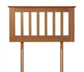 limelight dione 3ft single hardwood headboard by limelight