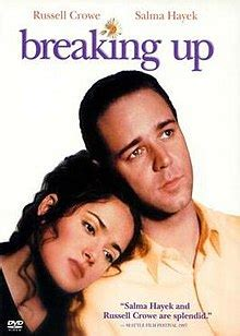 film up wiki breaking up film wikipedia the free encyclopedia
