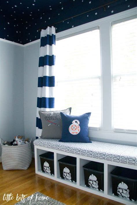 boy bedroom curtains best 25 boys bedroom curtains ideas on pinterest boy room