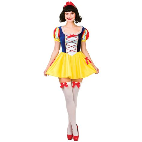 party themes adults dress up adults dress up party halloween role play fairy tale snow