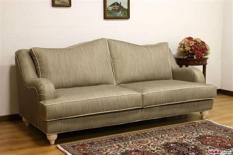classic sofa crafted classic sofa choose your own custom model