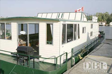 house boat rentals ontario houseboat rentals ontario canada boat rentals