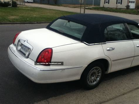 free car manuals to download 2001 lincoln town car user handbook 2001 lincoln ls v8 transmission 2001 free engine image for user manual download