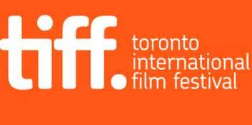Toronto international film festival logo tiff 171 assignment x