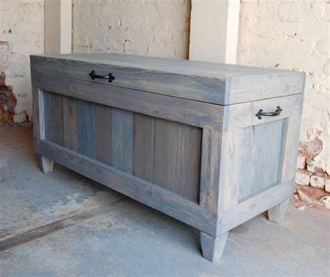 end of bed trunk hope chest wooden chest end of bed bench entryway bench