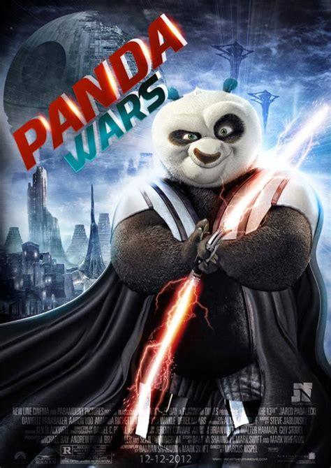 star wars  poster photoshop contest  strange