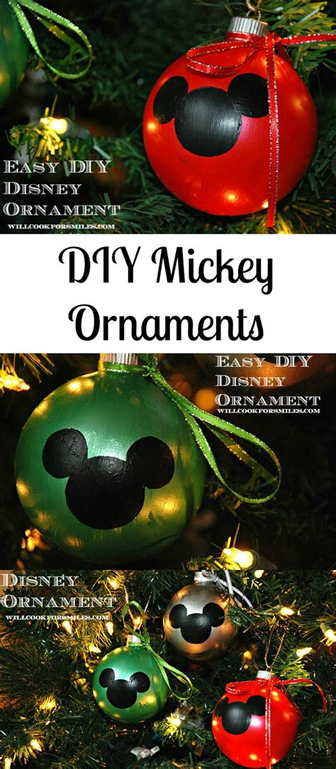 disney ornaments 100 images ahoy mateys disney jake and the never land ornament every
