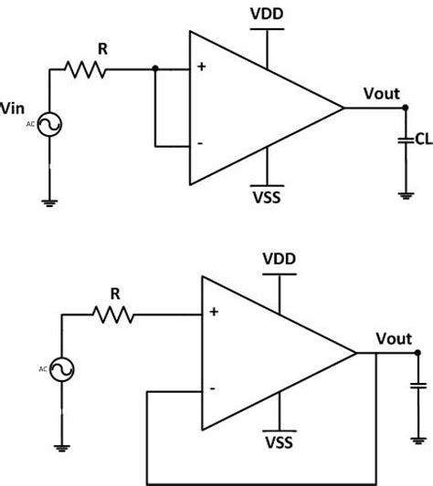 capacitor impedance simulation capacitor impedance simulation 28 images element14 community document list all communities