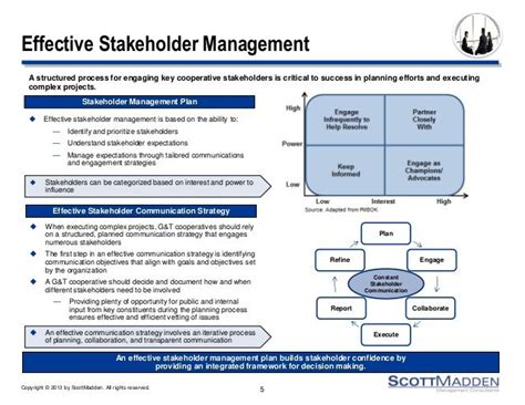 stakeholder management plan template best 25 stakeholder management ideas on