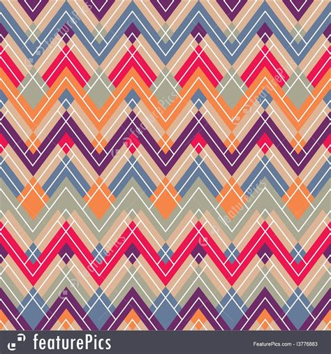 zig zag pattern on seafloor colorful zigzag pattern www pixshark com images