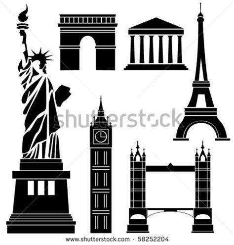 statue  liberty stock  images pictures
