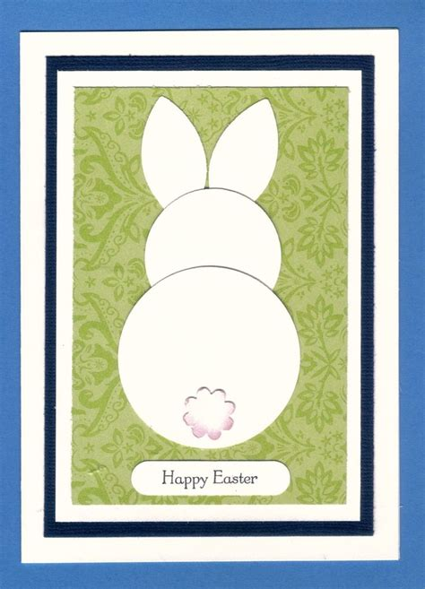 easter card ideas 78 best ideas about easter card on cards