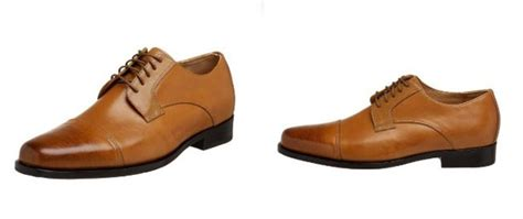 how to brown dress shoes part i choosing a pair 183 effortless gent