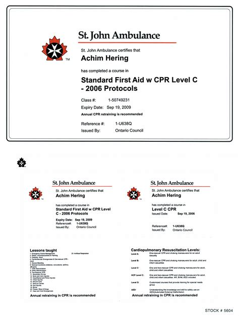 h2s certification card template pin certification number cpr card image search results on