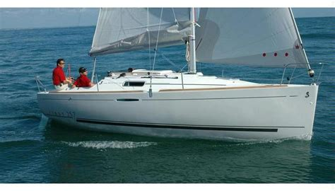 j boats listino prezzi prezzo barche a vela nuove da 7 a 8 metri velablog mistro