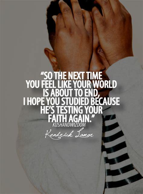 Dont Forget The Detox Kendrick Lamar by Kendrick Lamar Inspirational Quotes Quotesgram